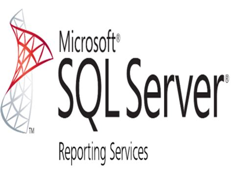 Writing sql queries in crystal reports report